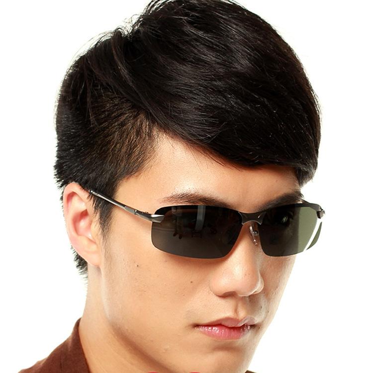 Stylish Sunglasses For Men  mens fashion archives glasses