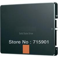 "Retail or  wholesale  840 Pro Series MZ-7PD128BW 2.5"" 128GB SATA III MLC Internal Solid State Drive (SSD)"
