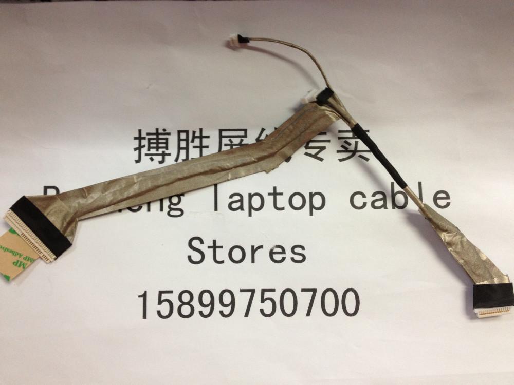Popular Toshiba Satellite M300-Buy Cheap Toshiba Satellite M300 ...