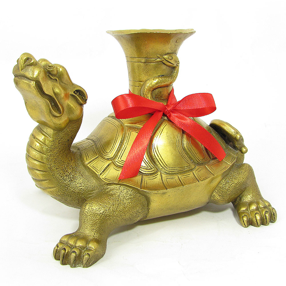 Turtle home decor promotion online shopping for Turtle decorations for home