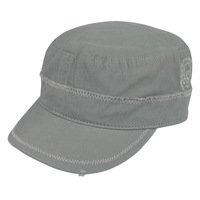 Kenmont hats summer cadet cap outdoor casual military hat km-0131