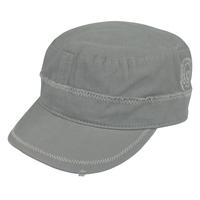 Kenmont hats summer cadet cap outdoor casual military hat km-0131