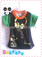 Wholesale shirts for boys 2013 korean fashion boys wholesale boys polo shirts new boys fashion