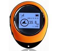 Специализированный магазин GPS USB