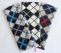 Wool Stretch headbands sports priting Headband sweatband Hair bands  assorted colors