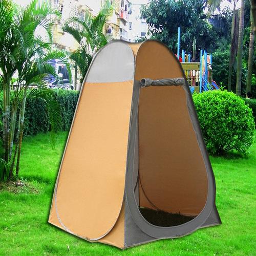 палатка купить для одного человека для рыбалки