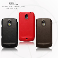 Nillkin  for SAMSUNG   i9250 mobile phone case mobile phone case protective leather case membrane