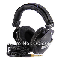 Superlux - (HD660)Professional Monitoring Headphone