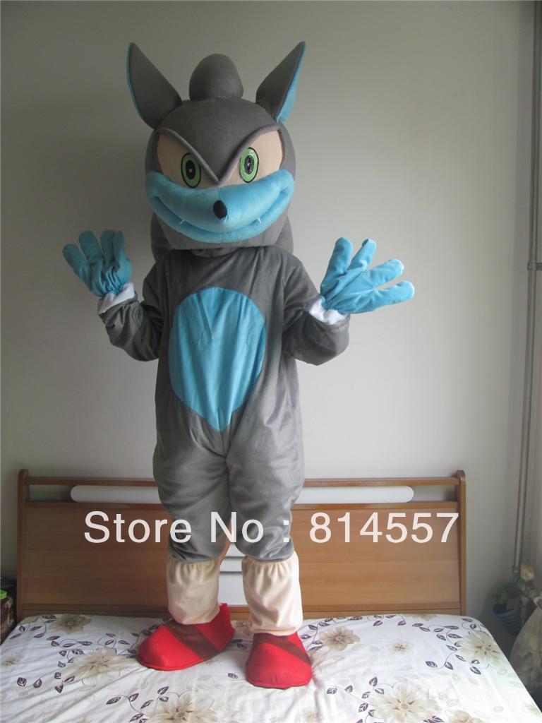 Hedgehog Halloween Costumes Hedgehog Halloween Costume