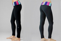 free shipping wholesale cheap discount lululemon groove pants yoga pant women Athletic elastic long pants size 2 4 6 8 10 12