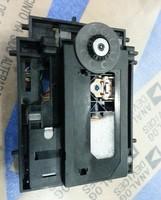 CDM12.1/15 CDM12.1 NX Large capacitor W/O mechanism for Marantz CD Player Laser lens/laser head