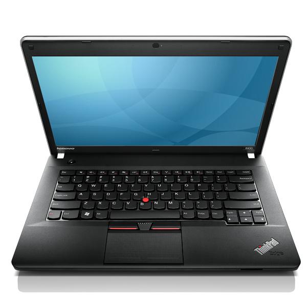 new 2013 wholesale price Thinkpad e430 3254b85 laptop Notebook Computer