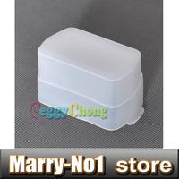 Bounce Flash Diffuser For 580EX YONGNUO YN-560 YN560 Free Shipping +Tracking Number