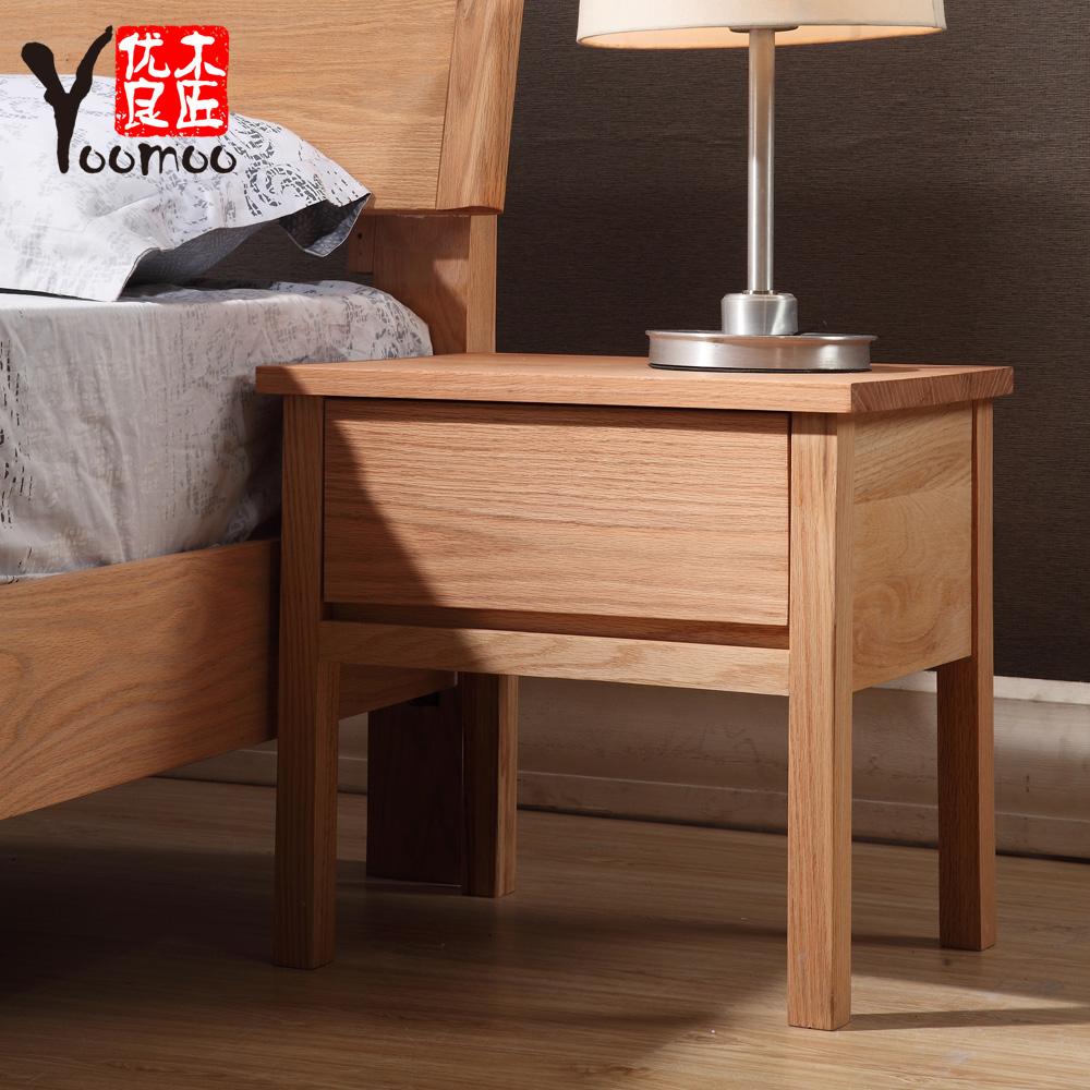 Shop Popular Brown Furniture Wax from China | Aliexpress