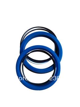 ZOOMLION  90.95 boom  pump spareparts rubber SEALS,guide ring,main cylinder seals,tilt cylinder seal
