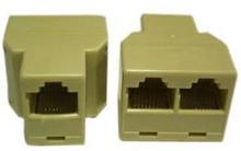 wholesale hub connector