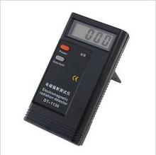 emf meter price