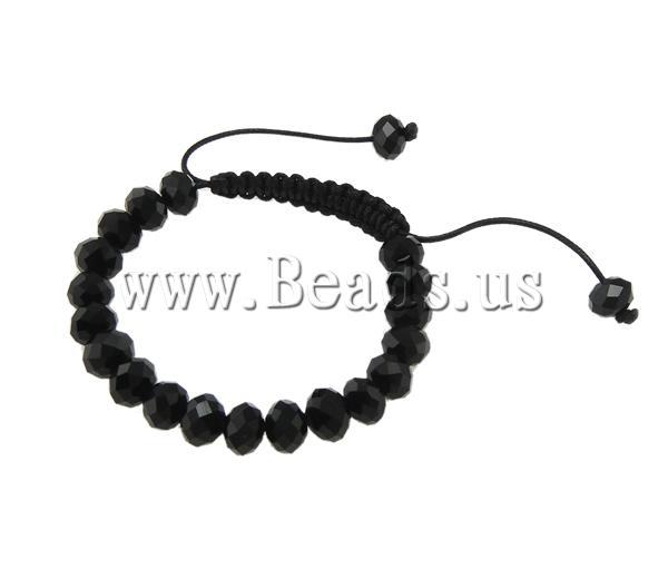 Crystal Bracelet Online Crystal Shamballa Bracelets