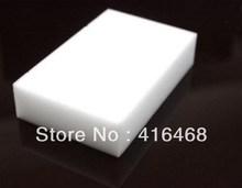 wholesale the sponge
