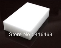 Free Shipping 5pcs Magic Sponge Eraser Melamine Cleaner,multi-functional Cleaning