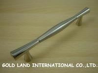 96mm Free shipping Cabinet dresser drawer handles door handle