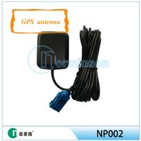 [manufactory] fakra antenna cable,GPS antenna,GPS car roof antenna,