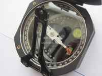 Dql-8 geological compass optical compass
