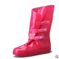 Free shipping and authentic boots, women's fashionable boots, Japan and South Korea foreign trade fashion model