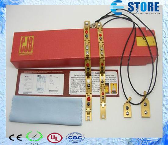 Кольцо Gold store  R-1187-4