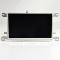 LCD Display(8T0 919 603 G),Use for AUDI A4L/Q5