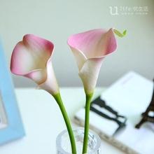 silk flowers reviews