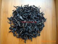 Wengong special wholesale tea industry in Fujian Oolong Wuyi Rock Tea Da Hong Pao bulk tea flavor free shipping