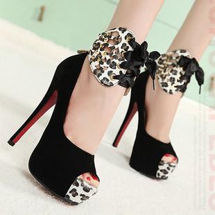 cheap red bottom high heels ,christian louboutin pigalle flats ...