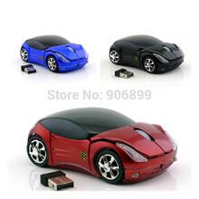 cheap car wireless mouse