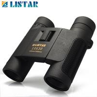 Free Shipping Binocular Telescope Folding Portable HD Night Vision