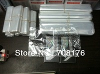 iphone heat shrink bag , custom shrink film for mobile box ,shrink plastic and Shrink Wrap