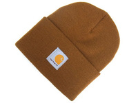 Carhartt workwear beanies tooling cotton cap wire cap
