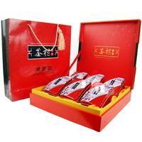Premium quality fresh flavor treasures oolong tea 3800