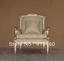 cheap sofa arm table