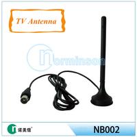 [Manufactory]tv digital antenna ,vhf magnetic antenna,antenna TV