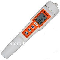 CT-6021 Waterproof PH meter Pen type digital Portable PH meter Waterproof Tester