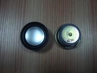 5pcs 50mm Bass Woofer  Audio Loudspeaker 4Ohm 3W Subwooer Stereo Speaker