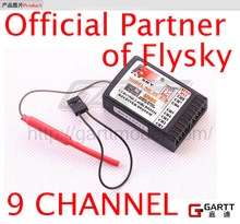 fly sky receiver reviews