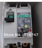 Fuji EG32AC circuit breaker 10A original authentic          switch