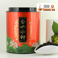 "250g ""AAAA"" 2013 Spring Lapsang Souchong Tea With Gift Packing,Handmade Natural Health tea,1098 Famous Tea Wholesale"