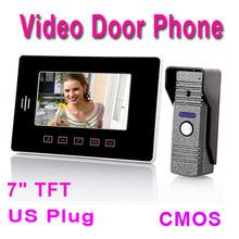 video door phone intercom system promotion