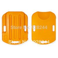 DW-FA002 plastic CPR Board rescue stretcher medical instrument