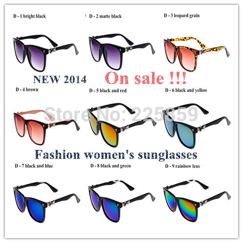 Free shipping 2013 latest retro reflective sunglasses color contrast color general fishing cycling glasses sunglasses(China (Mainland))