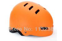 High Quality MTB Bicycle Road Bike Fixed Gear Helmet Helmets Bike Accessories Free Shipping