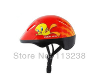 Lovely Bike Helmet for Kids Children Scooter Helmets Safe Hat
